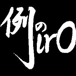 例のJirO